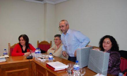El PSOE de Moraleja estudia solicitar una comisión de investigación sobre la modificación de las NN.SS.