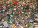 Los extremeños generaron un 1,6% menos de residuos sólidos urbanos en 2008 que en el año 2007