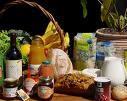 La localidad cacereña de Valdefuentes acogerá a partir del viernes la X edición de la Feria Agroalimentaria