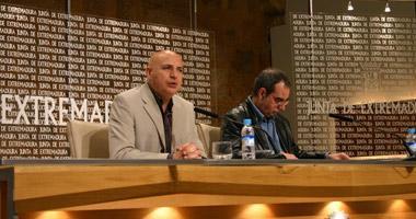 El Festival de Teatro de Mérida contará con un centro de interpretación para divulgar su historia