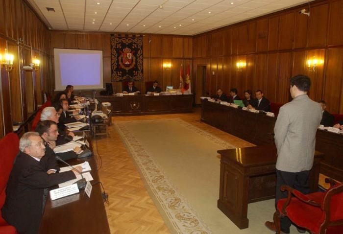 La Audiencia Provincial de Cáceres ha absuelto a un acusado de tráfico de drogas por falta de pruebas