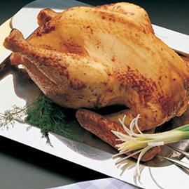 UPA asegura que la crisis eleva en un 15% el consumo de carne de ave en Extremadura