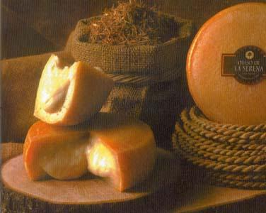 Slow Food confirma su presencia con la creación de una asociación en Extremadura