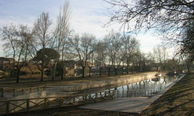 Moraleja aprueba la adjudicación de las obras del puente nuevo con una inversión de 1,4 millones