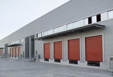 El término de Casas de Don Gómez acogerá un nuevo parque industrial de 60 hectáreas