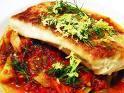 El Ayuntamiento de Malpartida de Cáceres celebra las II Jornadas Gastronomías de cuaresma