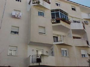 Aprobados los plazos para solicitar alguna de las viviendas públicas vacantes en Plasencia
