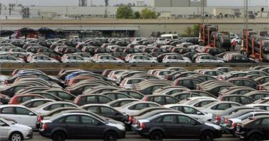 El precio medio de los coches en la comunidad autónoma de Extremadura se sitúa en 20.769 euros