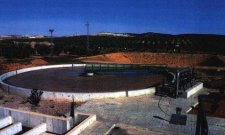 Fomento convoca la redacción del proyecto de estaciones depuradoras en Moraleja y Riolobos
