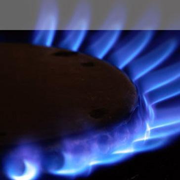 La Unión de Consumidores de Extremadura denuncia el cobro ilegal de 30 euros en facturas del gas
