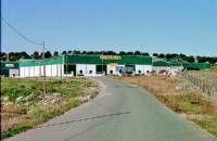 El Ayuntamiento de Torrejoncillo ha adjudicado un total de siete obras que crearán veintidos empleos