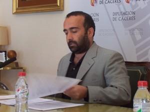 La Diputación de Cáceres aprueba ayudas a asociaciones culturales y deportivas