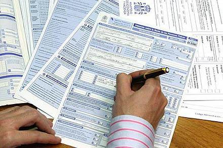 Los contribuyentes pueden confirmar el borrador de Renta a partir de hoy y hasta el próximo 30 de junio