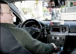 Los taxistas de la ciudad de Mérida proponen subir las tarifas del servicio entre un 2,7 y un 4%