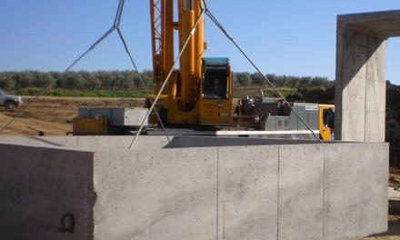 Más de 760 proyectos se han adjudicado ya de los 1.506 proyectos a cargo del Fondo de Inversión Local
