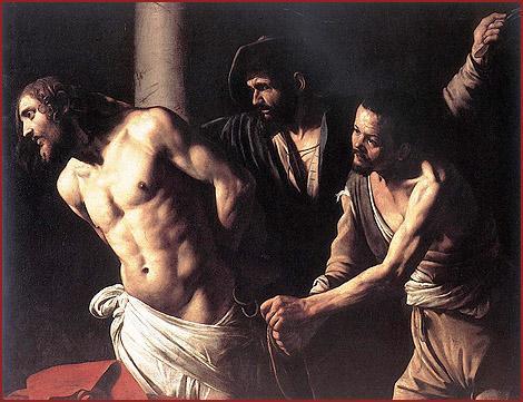 La segunda edición del festival Cáceres Evocado se basará en la pintura barroca de Caravaggio