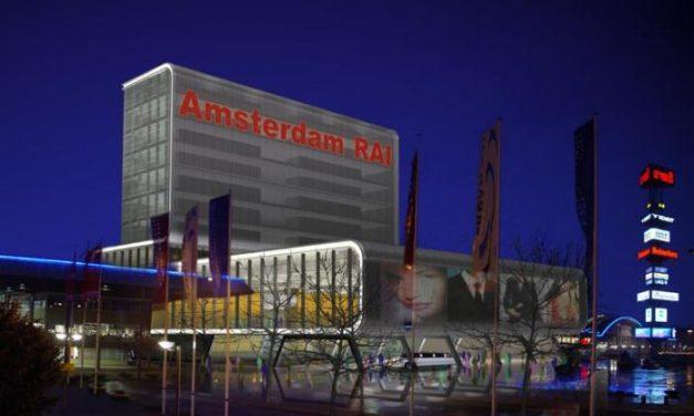 La Cámara de Comercio de Cáceres organiza una visita de empresarios a Amsterdam los días del 26 y 27 de mayo
