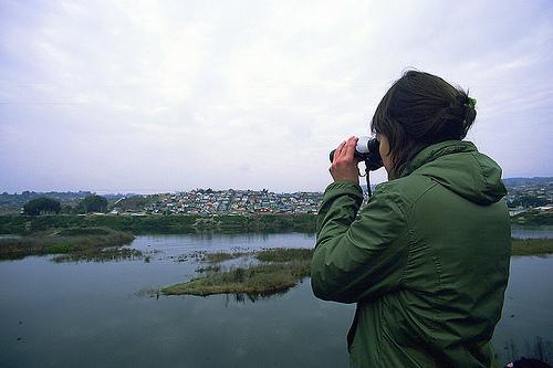 Extremadura se sitúa a la cabeza del turismo interior, según la Confederación española de Hoteles