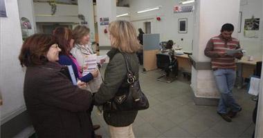 La Junta de Extremadura mejora las ayudas sociales para desempleados sin subsidio
