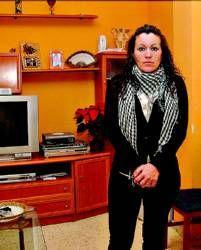 El menor huído de un piso tutelado de Castuera decide no volver al sistema de acogida de la Junta