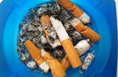 La Asociación Española contra el Cáncer impartirá en su sede de Badajoz un curso para dejar de fumar