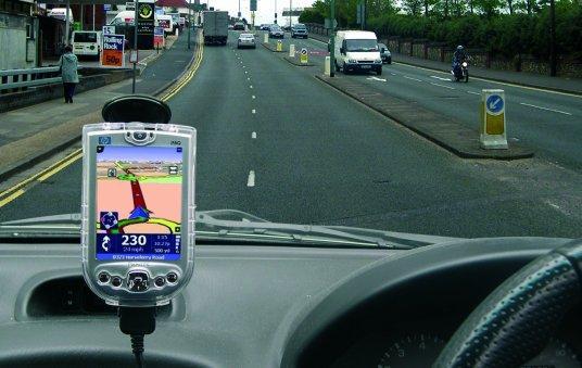 Unas jornadas tecnológicas en Coria formarán a mujeres en el manejo de dispositivos móviles como GPS y cámaras