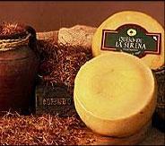 El Ctaex realizará mañana una degustación de productos alimentarios extremeños novedosos