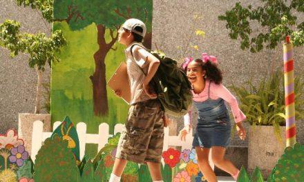 Un total de 12 grupos participará en Cáceres y Plasencia en la VII Muestra de Teatro Infantil