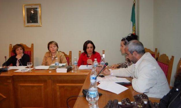 El PSOE de Moraleja pide una comisión de investigación para aclarar el acta del concejal de Ipex