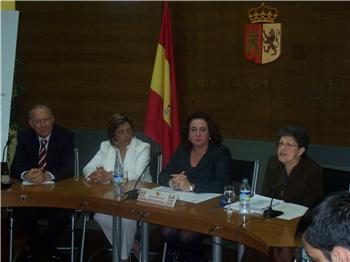La Feria Iberoamericana de Arte Contemporáneo Foro Sur tendrá una amplia participación portuguesa