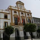 IU-Mérida reclama al ayuntamiento que proteja a los afectados por la constructora Arprosa