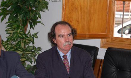 Tortas con denominación de origen Queso de La Serena viajarán a China sometidas a rigurosos controles