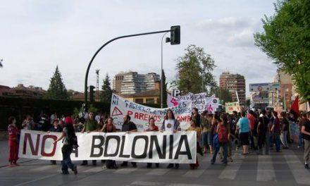 La Junta y la Universidad (Uex) destacan que el proceso Bolonia vertebrará una universidad más útil