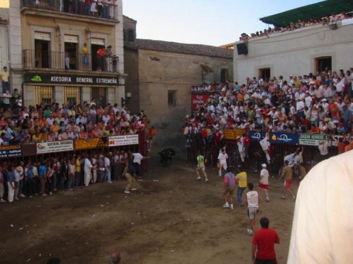 La iglesia de Santiago de Coria se rehabilitará con 437.000 euros y las obras comenzarán en breve