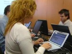 Nace la nueva Asociación de Bloggers con un centenar de socios en la comunidad autónoma de Extremadura