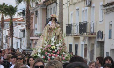 Moraleja celebra el 1 de mayo con vaquillas y verbena y prepara la romería de la Vega para este domingo
