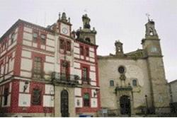 Torrejoncillo aprueba los proyectos del Fondo de Inversión Local con una aportación de 590.000 euros