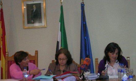 Moraleja se ofrece a la Junta como sede de la Escuela Oficial de Idiomas y de la Escuela de Música