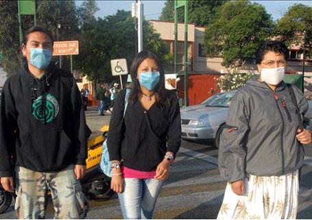 Sanidad declara negativo uno de los dos casos que estaban pendientes de investigación en Extremadura