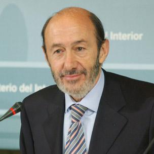Interior invertirá en Extremadura más de 20 millones de euros en mejorar infraestructuras de seguridad