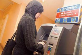 Extremadura se sitúa entre las regiones con menos suspensiones de pagos de familias y empresas