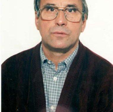 Los vecinos de Villamiel llevan más de 24 horas buscando a un hombre de 60 años desaparecido el lunes