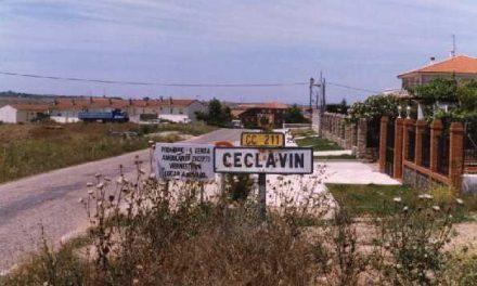 Ceclavín adjudica las obras de ampliación del hogar club pisos tutelados con la creación de 12 plazas más