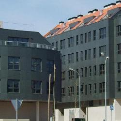 La ciudad de Badajoz se sitúa entre las capitales de provincia con los precios más bajos de vivienda usada