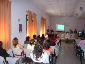 Extremadura estrena un sistema pionero de teleasistencia por videoconferencia