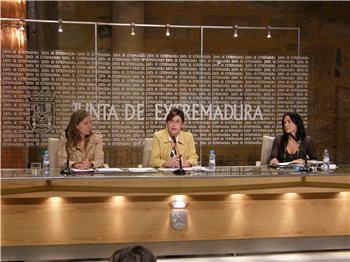 Ágora, el Debate Peninsular, demuestra el interés del gobierno regional en las relaciones con Portugal