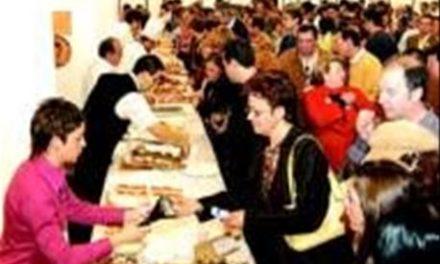 El III Salón de Turismo y Gastronomía de Plasencia se traslada al mes de octubre y se celebrará del 21 al 25