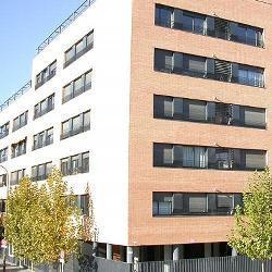 La Junta anuncia el inicio de obras para la edificación de 200 viviendas medias en El Junquillo en Cáceres