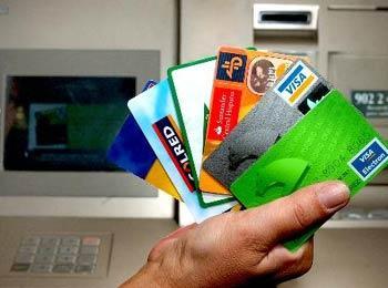 La Guardia Civil detiene a cuatro personas en la provincia de Cáceres por el uso fraudulento de tarjetas