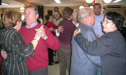 Adesval convoca a los jubilados del Valle del Alagón para crear el Foro Comarcal de los Mayores